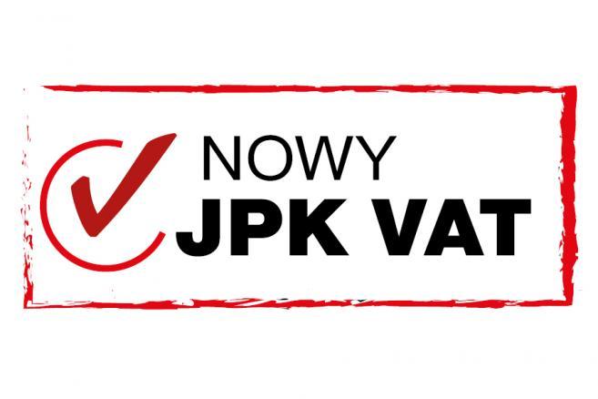 Trudne przypadki dotyczące JPK